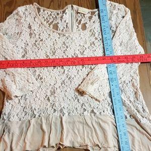 Daytrip women's blouse